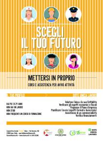 A3_Garanzia_Giovani_2015_poster_mettersi_in_proprio-01