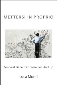 Mettersi_in_proprio_Cover_for_Kindle