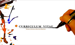 come-scrivere-il-curriculum
