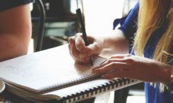 3 scuola-studio